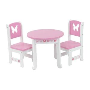 Online Store Fairystar Girl S Pink Cute Plastic Barbie