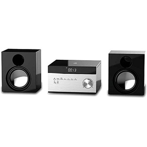 CD Player Stereo Home Music System