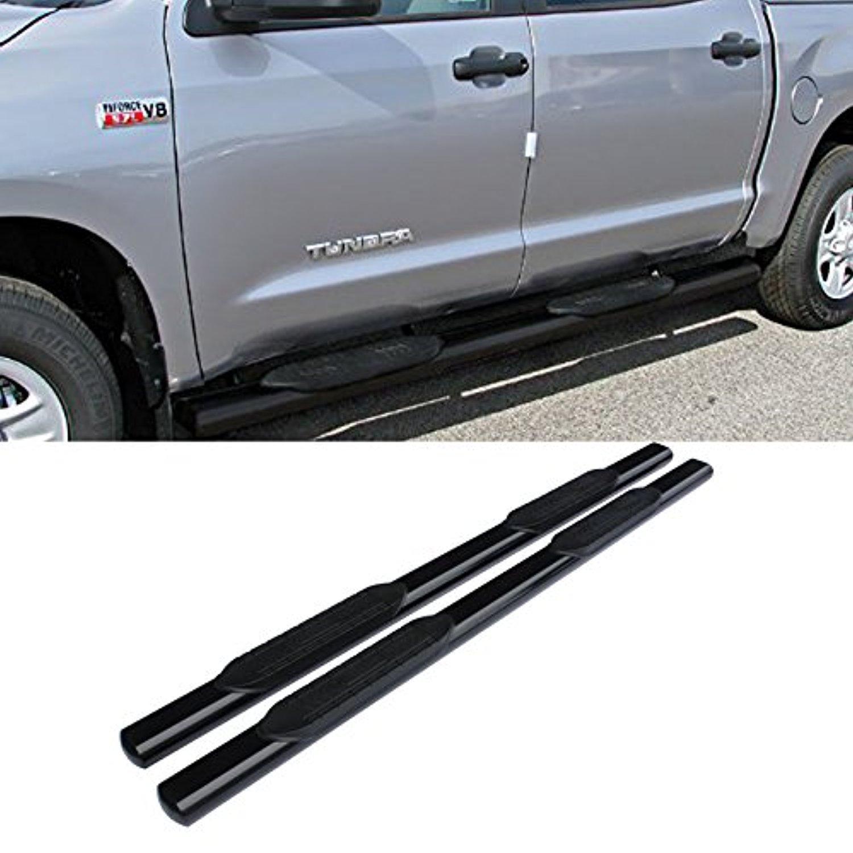 Tundra Towing Capacity >> Toyota Tundra 2018 Toyota Tundra Full Size Truck Haul | Autos Post