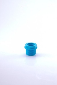 Reduce joint Hexagon (3 / 4x1 inches)