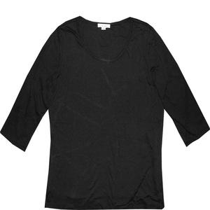 Tribal Burnout Shirt - Black