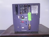 DS-416 - 1600A SQD DS-416 MO/DO
