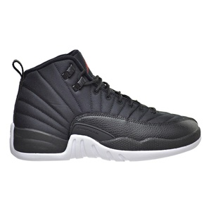 Nike Boys Air Jordan 12 Retro BG