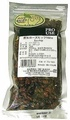 Tree herb wild rose hips 100g of life by Life Tree