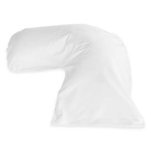 Side Sleeper Pillow Case