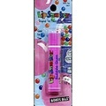 Bonne Bell Lip Smacker Lip Gloss, Bubble Gum 651 by Lip Smacker