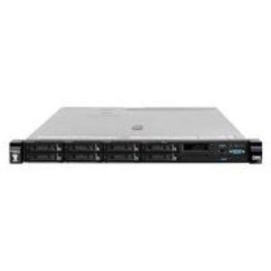 IBM 00KA055 x3550 M5 plus 4 2.5 HS HDD Kit PLUS Telecommunications