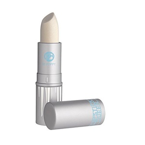Lipstick Queen Ice Queen Lipstick by LIPSTICK QUEEN