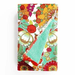 Bettina Floral Hand Towel