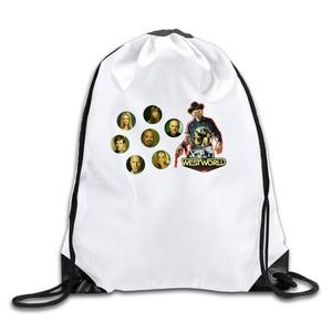 Logon 8 Westworld (2016)5 Cool Travel Backpack One Size