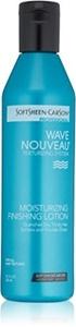 Wave Nouveau Moisturizer Lotion 8.5 oz. (Pack of 3) by Wave