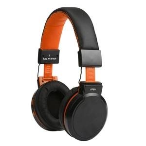 Alonea Wireless Bluetooth Stereo Headphone For IPhone