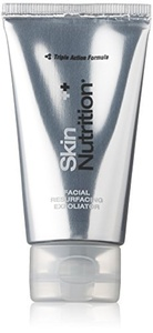 Skin Nutrition Facial Resurfacing Exfoliator 50ml by Skin Nutrition
