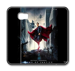 samsung galaxy note 5 leather case, batman vs superman dawn of justice for samsung galaxy note 5