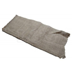 Hessian Sandbag and Tie - L&S Engineers by L&S Engineers