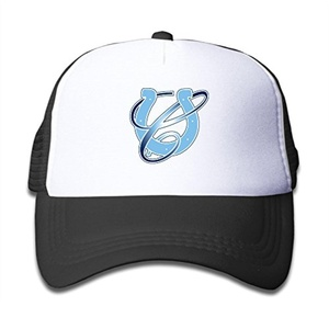 Children Indianapolis Colts Ryan Grigson Summer Baseball Cap Cool Hat