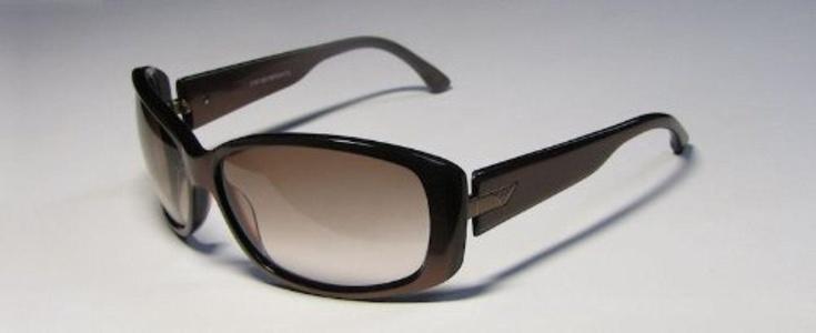 Occhiali da Sole EA 9302/S S2 ACETATO