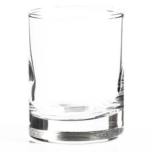 Tasting Shot Glasses 2.1 oz each