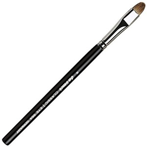 Da Vinci Classic Eye Shadow Brush Size 8 by Cosmetic brushes