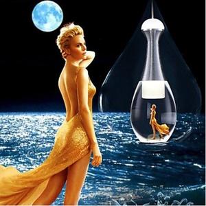 Pendant Lights LED Modern/Contemporary Dining Room/Study Room/Office/Kids Room/Hallway/ Perfume Bottle Shape , 90-240V