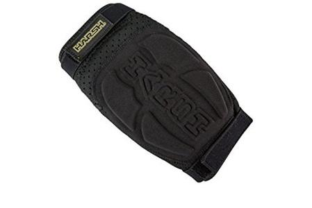 Harsh PRO FlexFit Elbow Gaskets (MEDIUM) by Harsh Protective Gear
