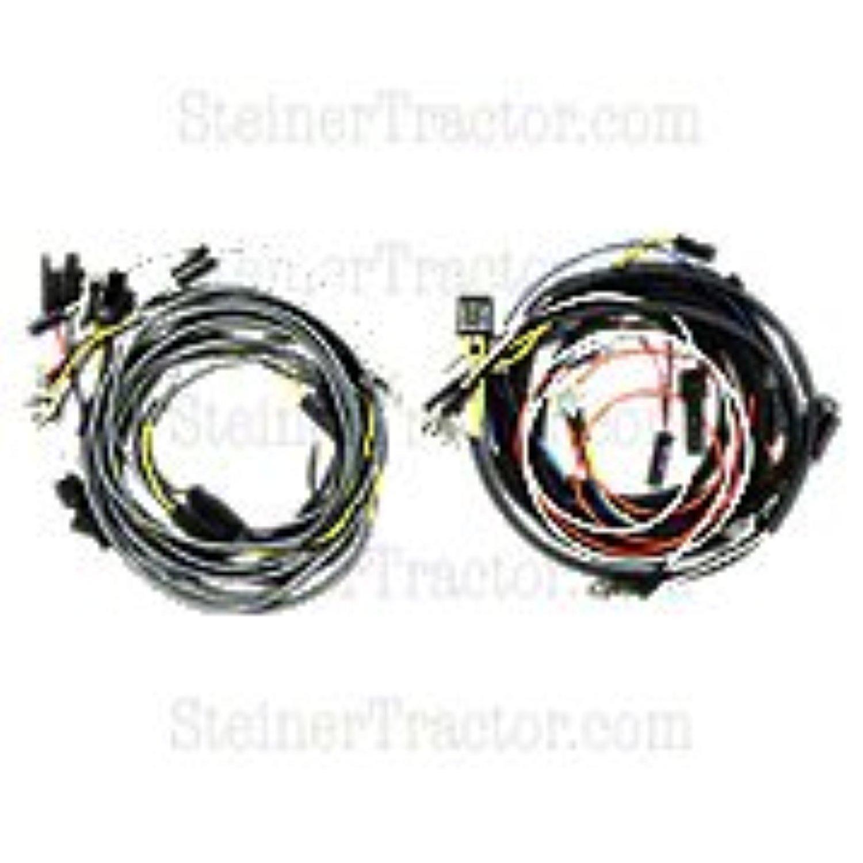 online store restoration quality wiring harness restoration quality wiring harness