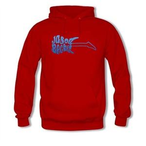 Guitar Logo For men Printed Sweatshirt Pullover Hoody
