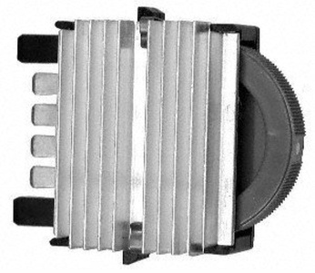Standard Motor Products DS-833 Instrumental Panel Dimmer Switch by Standard Motor Products