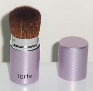 TARTE Mini Kabuki Brush