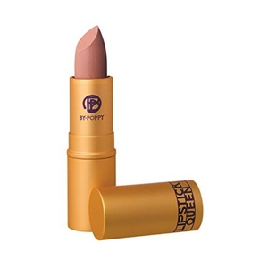 Lipstick Queen Saint Lipstick - # Peachy Nude 3.5g/0.12oz by LIPSTICK QUEEN