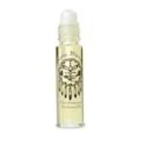 Auric Blends Auric Blends - Fine Perfume Oil Roll On Aphrodesia - 0.33 oz.