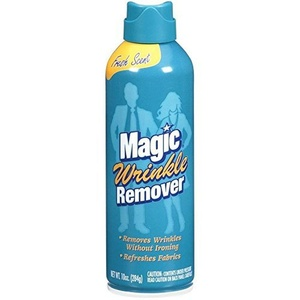 Magic Wrinkle Remover by Magic