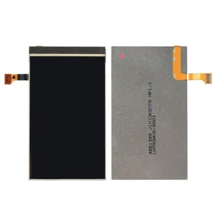 NEW Nokia Lumia 620 LCD display Screen Replacement