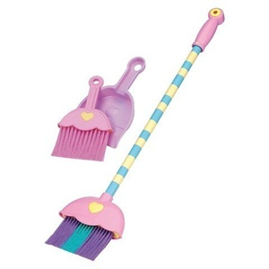 Play Circle Mighty Tidy Sweep Set by Play