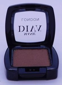 Manic Diva Eyeshadow Copper