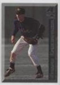 Nomar Garciaparra (Trading Card) 1994 Classic 4 Sport Bonus Card #BC16