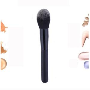 Makeup Brush, Hatop Multifunctional Makeup Brush Foundation Concealer Blush Powder Brush Makeup Tool