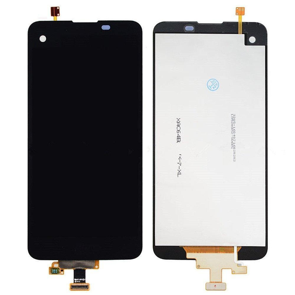 NEW LG K5 LCD Display+Touch Screen Digitizer Glass Assembly