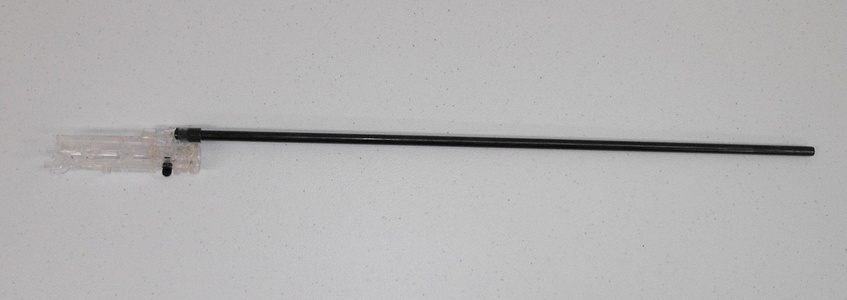 Daisy 840 Grizzly Youth Line Barrel Assembly .177 Part BB Air Rifle