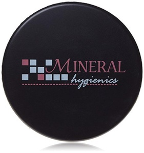 Mineral Hygienics Foundation Light 38g by Mineral Hygienics