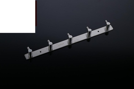 Stainless steel Towel rack/Bathroom accessories/Towel Bar-E