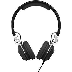 Bluetooth Stereo Lync Headset