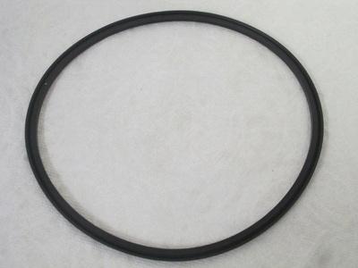 NEW AC Delco 8681216 Genuine GM Original Equipment Auto Trans Piston Seal Ring