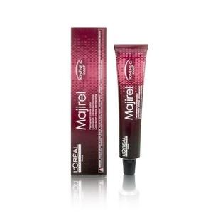 loreal professionnel majirel permanent creme color ionene g incell 634 6gc by - Coloration Dia Richesse