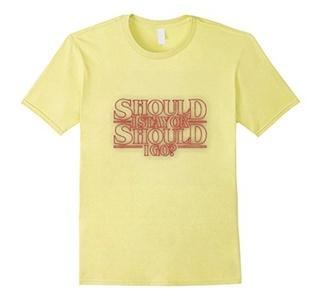 Men's I Love My Border Collie T-Shirt Medium Lemon