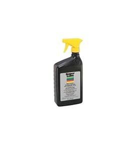 SUPER LUBE 51600 1 Quart Sprayer Synthetic Oil ( 12 Pack )