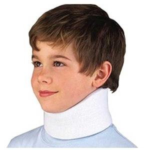 FLA Pediatric Cervical Collar (Infant) by FLA Orthopedic Braces