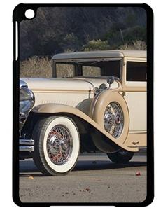New Arrival Hard Case Duesenberg iPad Mini 4 phone Case