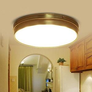 Modern Chandeliers Vintage Lighting Retro Light Fixture Pendant light Hanging Light for Bedroom Dinning Room-YPAB625,warm white-90-240V