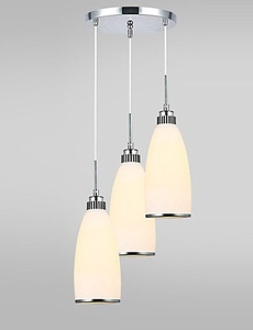 qiuxi High-end fashion Interior Ceiling lamp E26/E27 Pendant Light , Modern/Contemporary for Designers MetalLiving Room / Bedroom / Dining Room/Study Room/Office / , 110-120v